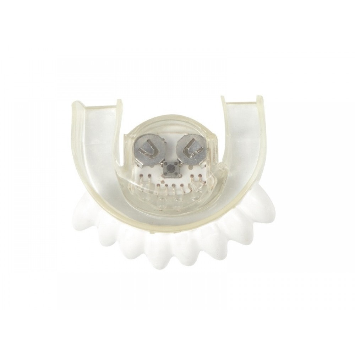 LysendetnderiplastikfraMonsterbox-31