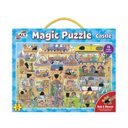 GALT – Magic Puzzle Castle-20