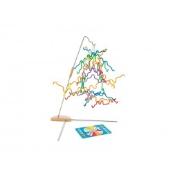 Suspend Jr balancespil fra Melissa and Doug-20