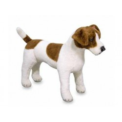 Melissa and Doug Jack russel terrier*-20