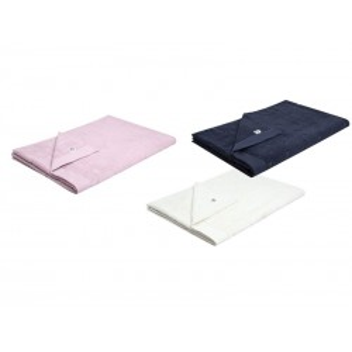 Gæstehåndklæde 50x100 cm fra Müsli-20