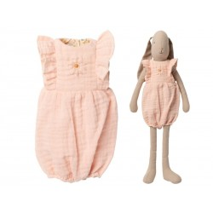 Maileg Jumpsuit til Bunny size 3-20