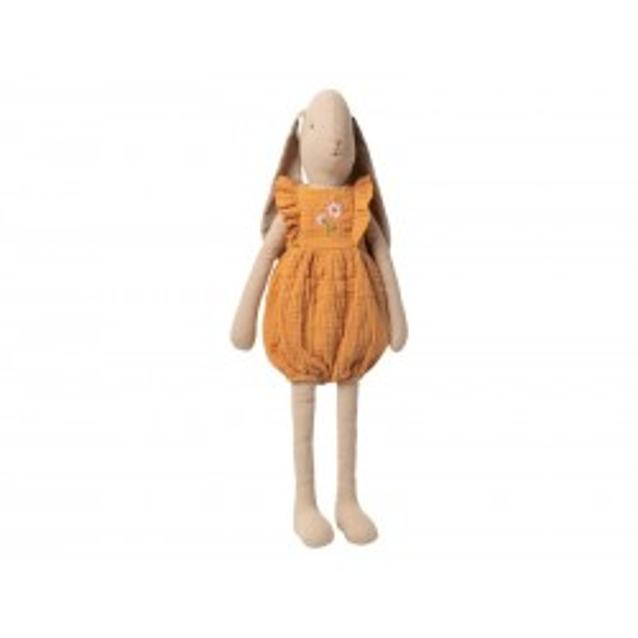 Maileg Bunny Size 4 Jumpsuit-20