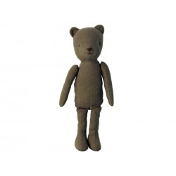 Teddy far Maileg-20