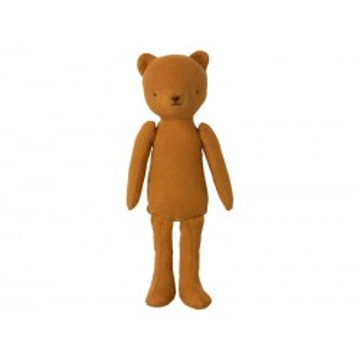 Teddy mor Maileg-20