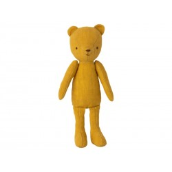 Teddy junior Maileg-20