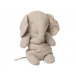 Maileg Safari Friends, Medium Elefant Maileg-20