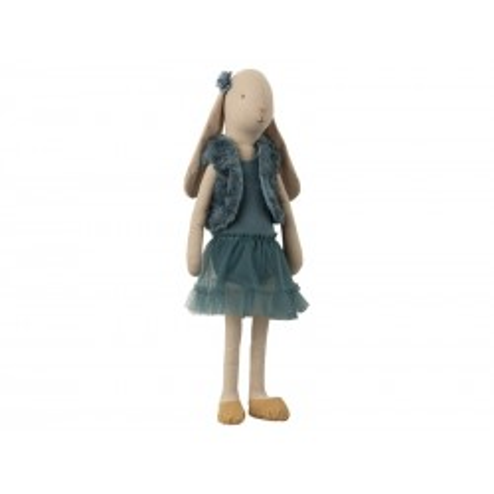 Maileg, Bunny Size 4 Ballerina-20