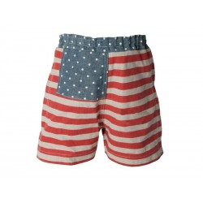 Maileg Mega Maxi amerikaner shorts*-20