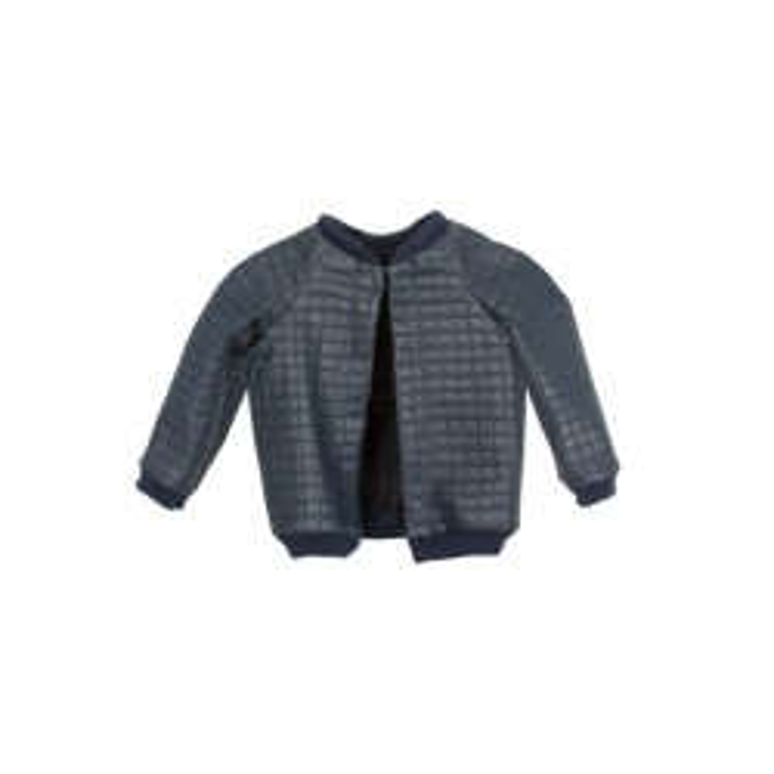 Thermo jakke mega fra Maileg-20