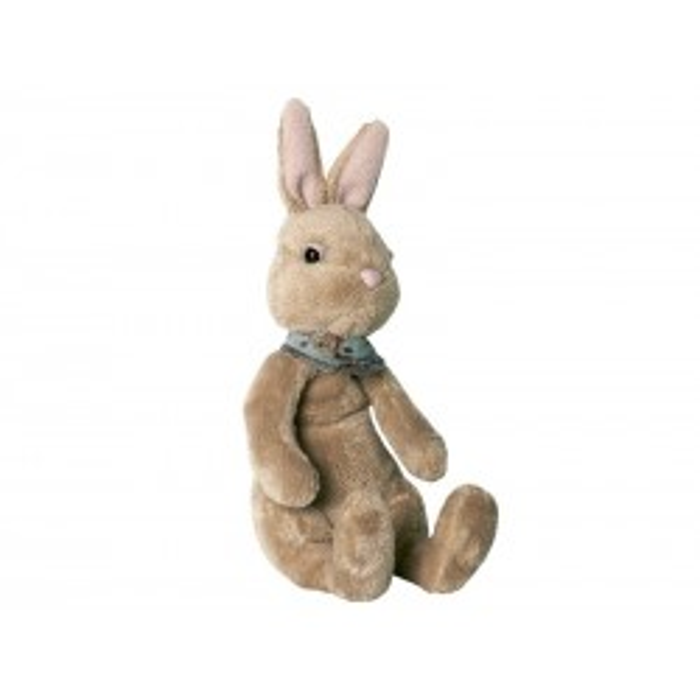 Maileg blød Bunny Kanin Small-20