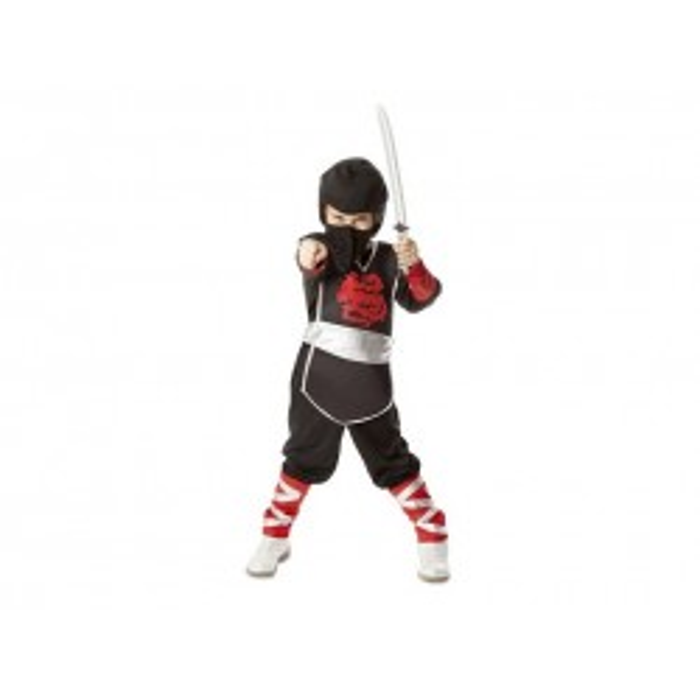 NinjaudkldningskostumefraMelissaDoug-20