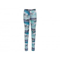 LEGO Friends Leggings m. Skate Mønster-20