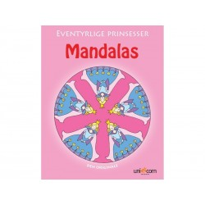 MandalasEventyrligeprinsesserfra4r-20