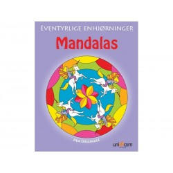 MandalasEventyrligeEnhjrningerfra4r-20