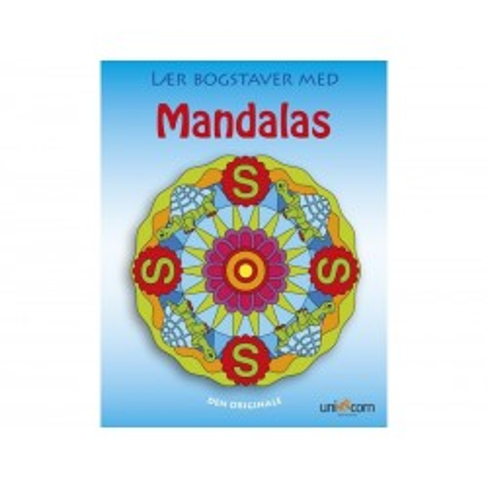 MandalasLrbogstavermedMandalasfra4r-20