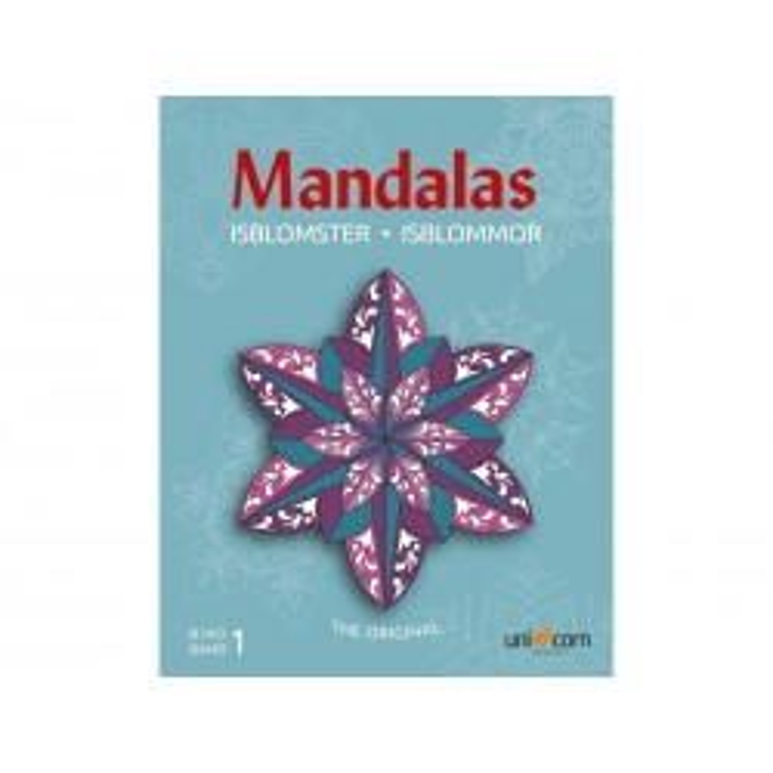 MandalasMalebogIsblomsterBind1-20