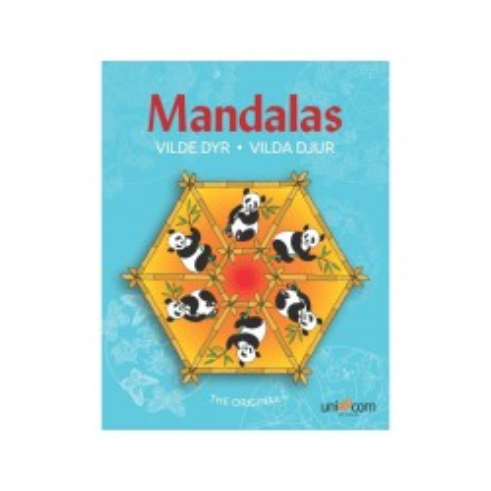 MandalasMalebogVildedyr-20