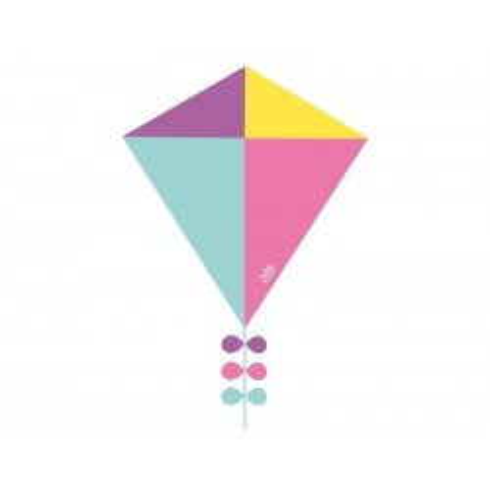 Vilac Drage Pink Diamant-20
