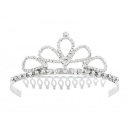 Mimi and Lula prinsesse diadem-20