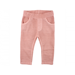 Sweat jeggins fra small rags – Rosa-20