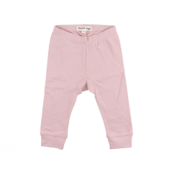 Small Rags Fly Bukser Rosa-21
