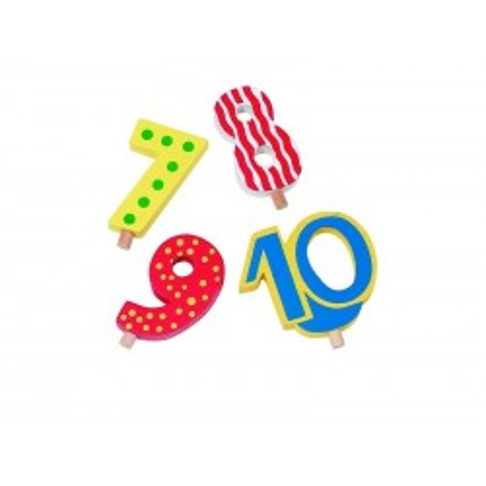 GokiTaltilfdselsdagstogogfdselsdagskaravane-20