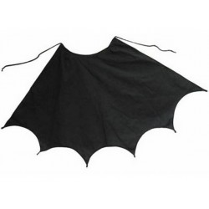 Den Goda Fen Batman kappe*-20
