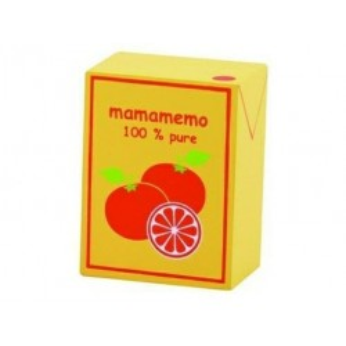 MaMaMeMoAppelsinjuicebrikLegemaditr-20