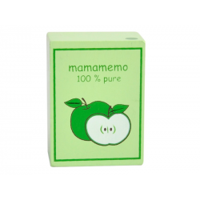 MaMaMeMo-Æble juicebrik-20
