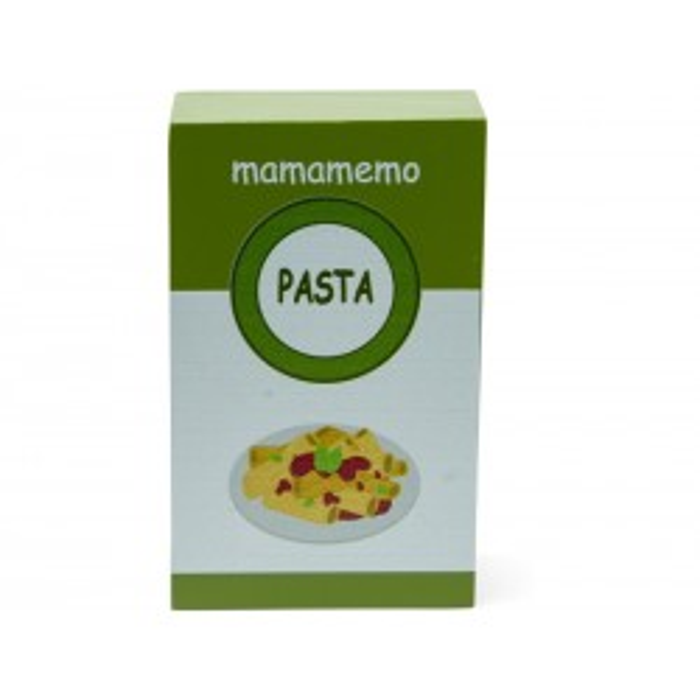MaMaMeMoPastaPakkeLegemaditr-20