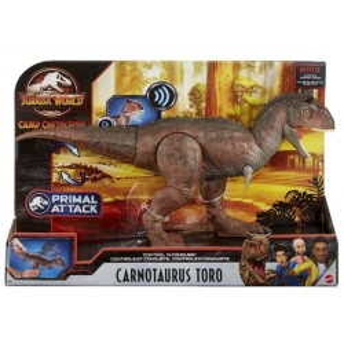 JurassicWorldAnimationDinoToro-20