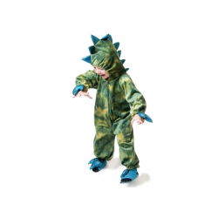 Drage kostume Den Goda Fen-20