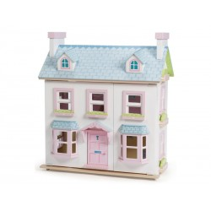 Mayberry Manor dukkehus fra Le Toy Van-20