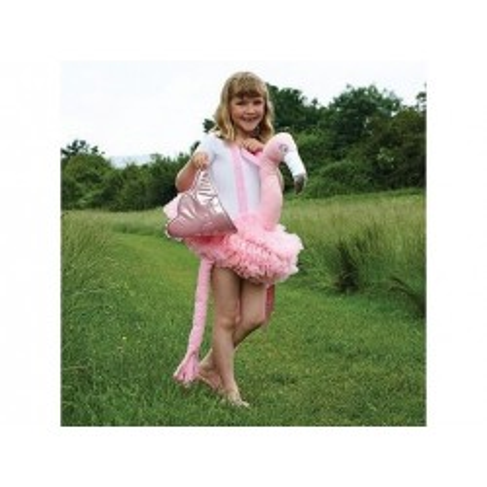 FlamingoRideonudkldningfraTravisDesigns-20
