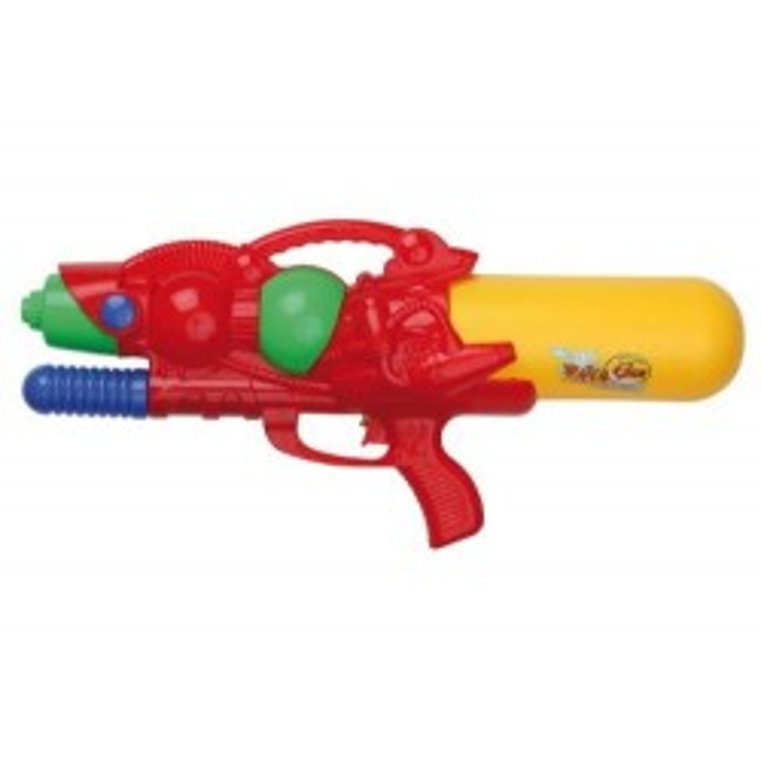 Vandpistol Plask Sunflex-20