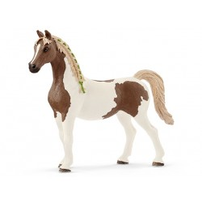 Schleich Hest, Pintabian Hoppe-20