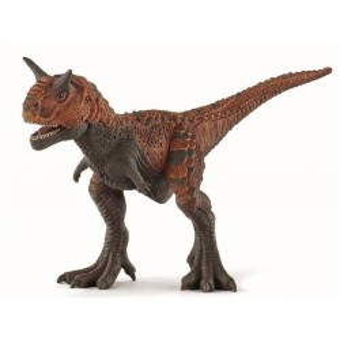 SchleichDinosaurCarnotautus-20