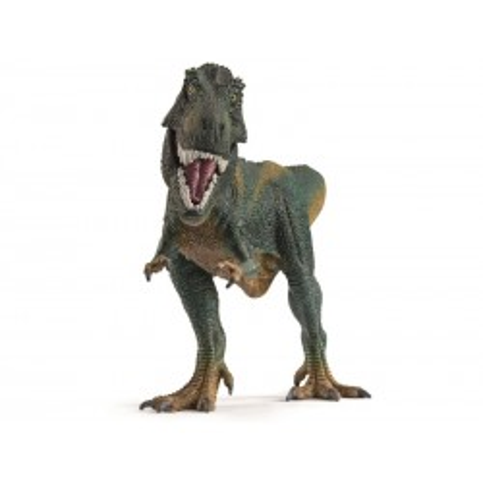 SchleichDinosaurTyrannosaurusrex-20