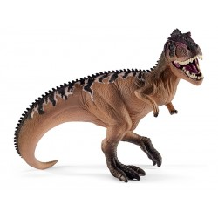 SchleichDinosaurGiganotosaurus-21