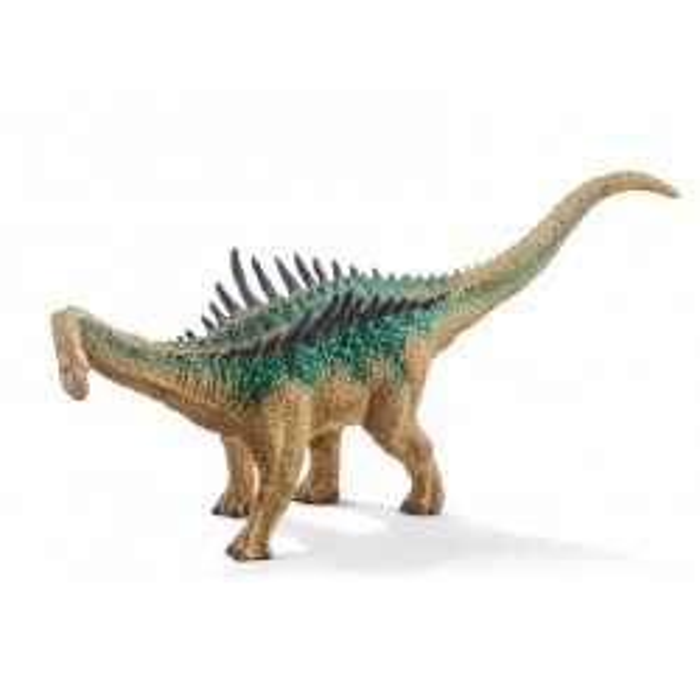SchleichDinosaurAgustinia-20