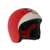 Angry Birds rødt skin til EGG Helmets Medium-01