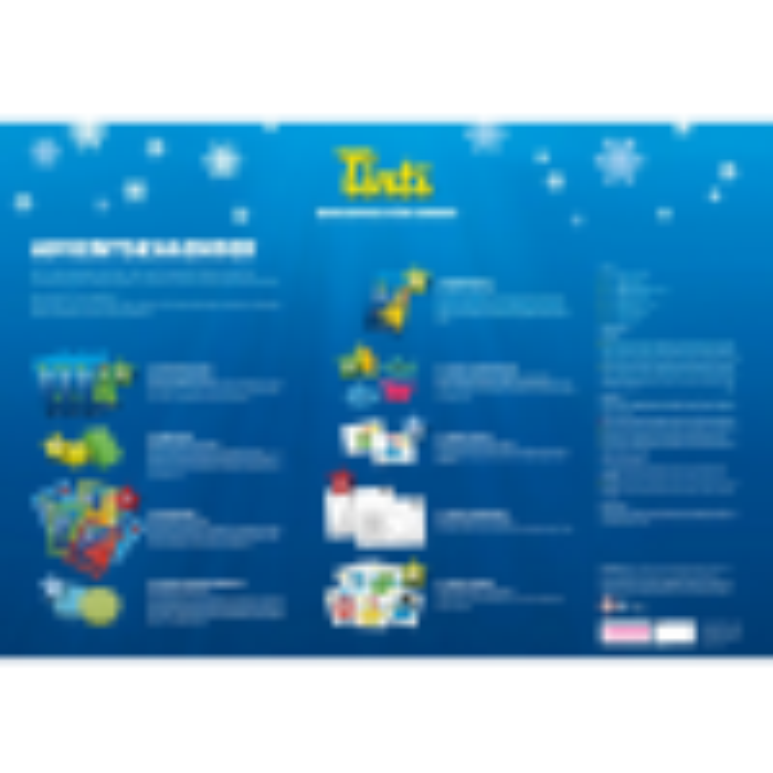 TintiJulekalender24delebadelegetj-01