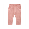 Sweat jeggins fra small rags – Rosa-01