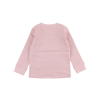 Small Rags Fly Bluse Rosa-01