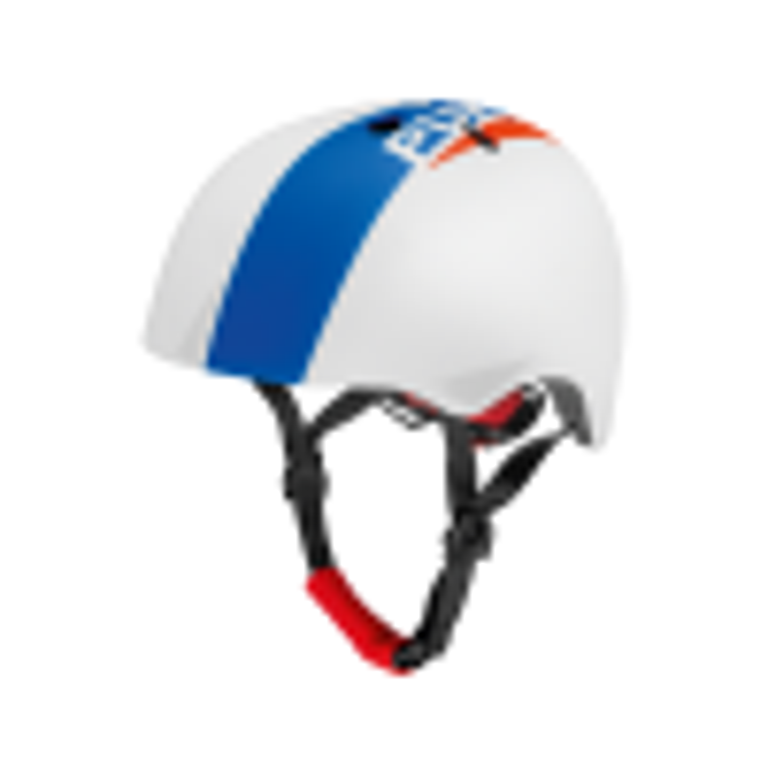 CykelhjelmihvidSMPUKY-01