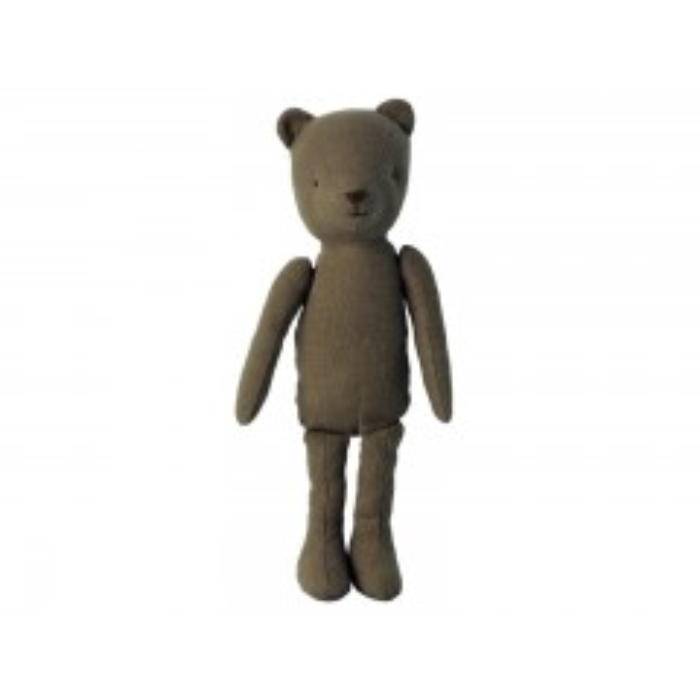 Teddy far - Maileg