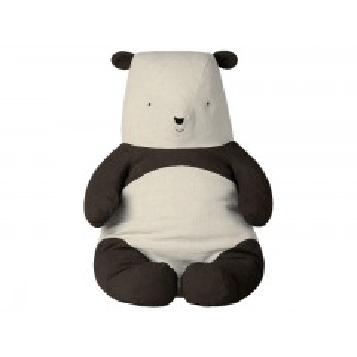 Maileg, Panda - Stor