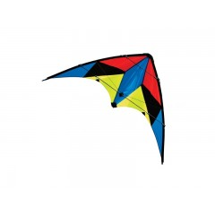 Drage Skyhawk - Melissa & Doug