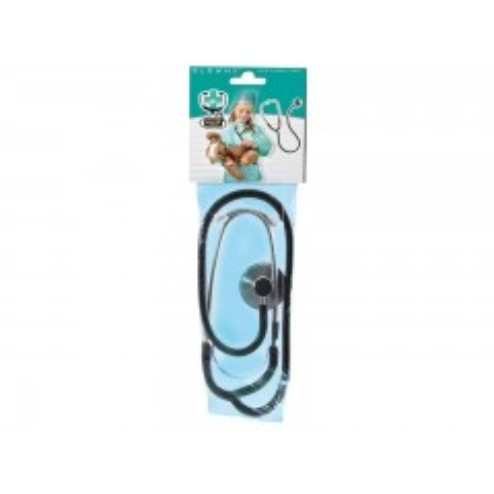 SES - Stetoskop til den lille læge - Legetøj fra 3 år*